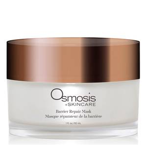 Osmosis Beauty Barrier Repair Mask 30ml