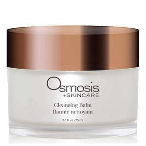 Osmosis Beauty Cleansing Balm 80ml