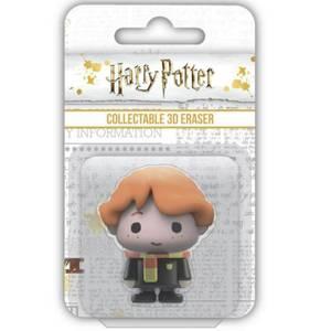 Harry Potter Ron 3D Full Body Eraser