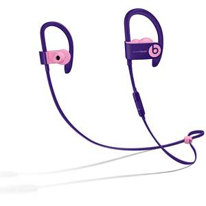 Powerbeats 3 Wireless Bluetooth Earphones - Violet