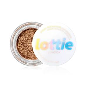 Lottie London Power Foil 4g (Various Shades)