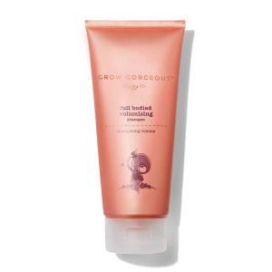 Grow Gorgeous Full Bodied Volumizing Shampoo 190ml
