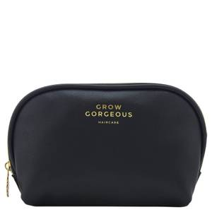 Cosmetic Bag - Outlet