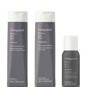 Living Proof Perfect Hair Bundle