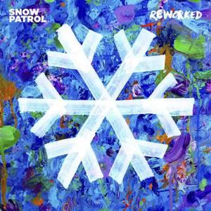 Snow Patrol - Reworked 2xLP