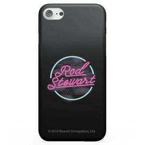 Rod Stewart Smartphone Hülle für iPhone und Android