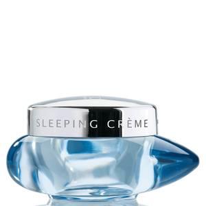 Thalgo Source Marine Sleeping Cream Night-Time Recovery 50ml