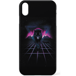 Jaguar Phone Case for iPhone and Android