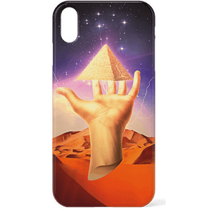 Ten Strikes Phone Case for iPhone and Android