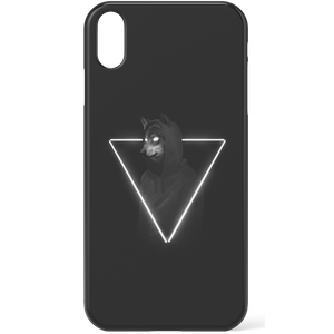 It's Me Inside Me Phone Case for iPhone and Android