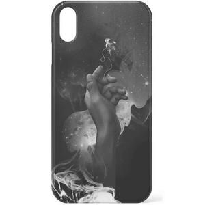 I Let You Go Now Phone Case for iPhone and Android