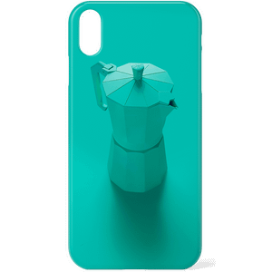 Green Dreams Phone Case for iPhone and Android