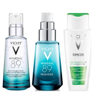 VICHY Best Selling Bundle