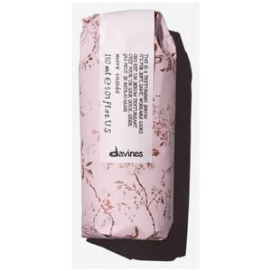 Davines More Inside Texturizing Serum 150ml