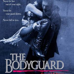 The Bodyguard [Special Edition]