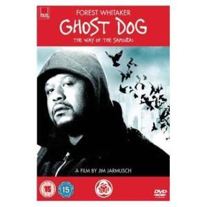 Ghost Dog