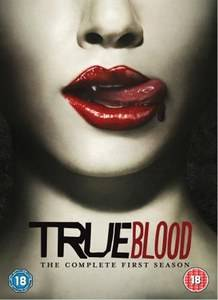 True Blood - Staffel1