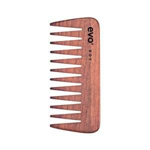 Расческа-гребень evo Рой Detangling Comb