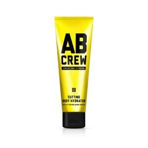 AB CREW Men's Cutting Body Hydrator (90ml)