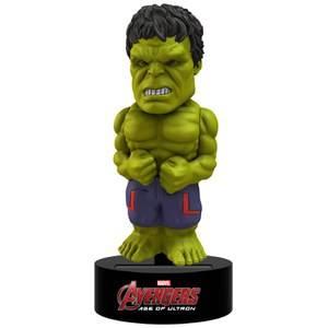 Figurine NECA Body Knockers - Hulk - Marvel
