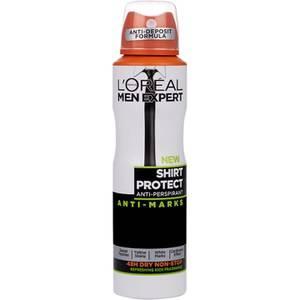 L'Or?al Paris Men Expert Shirt Protect Fresh Kick Deodorant 250 ml