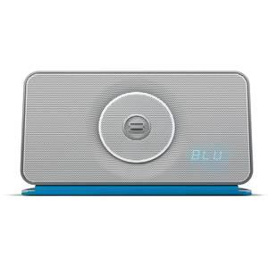 Enceinte Bluetooth Bayan Audio Soundbook X3 -Blanc