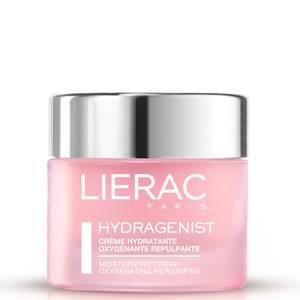 Lierac Hydragenist Moisturising Cream 50ml