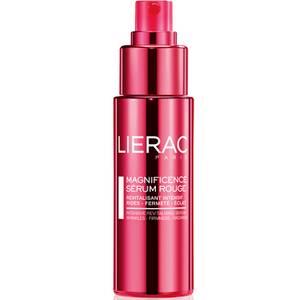Lierac Magnificence Red Serum Intensive Revitalising 30ml
