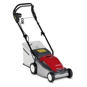HRE330 33cm Electric Lawn Mower