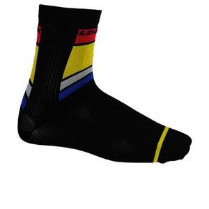 Look Replica Socks