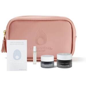 Omorovicza Bestselling Collection (Free Gift) (Worth £45)