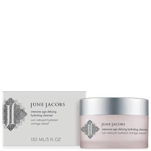 June Jacobs Intensive Age Defying Hydrating Cleanser