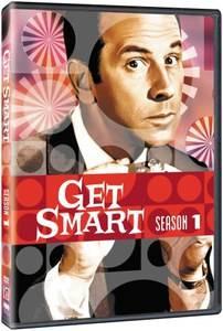 Get Smart - Series 1