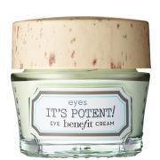 benefit It's Potent Brightening Eye Cream