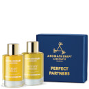 Aromatherapy Associates Perfect Partners (2 Products)