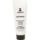 Jessica Nourish Therapeutic Cuticle Formula (14.8ml)
