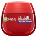 Garnier Skin Naturals UltraLift Night Cream (50ml)