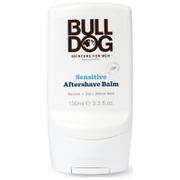 Bulldog Sensitive After Shave Balm 100ml