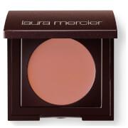 Laura Mercier Crème Cheek Colour Blush 2.3g (Various Shades)
