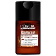L'Oréal Men Expert Barber Club After Shave Balm 125ml