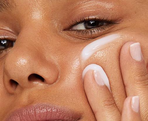 versed skincare moisturisers